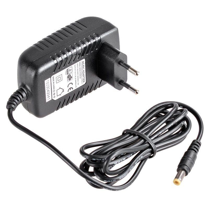 Зарядно устройство 7.5V