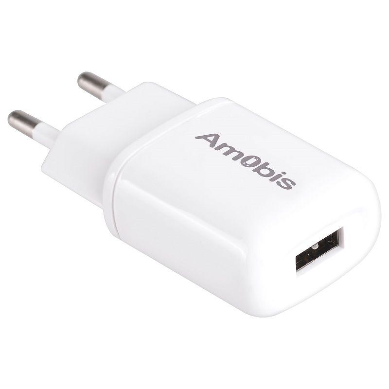 Universal USB Adapter 1