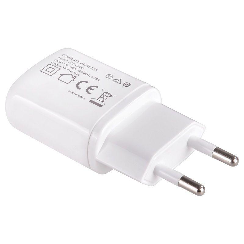 Universal USB Adapter 2
